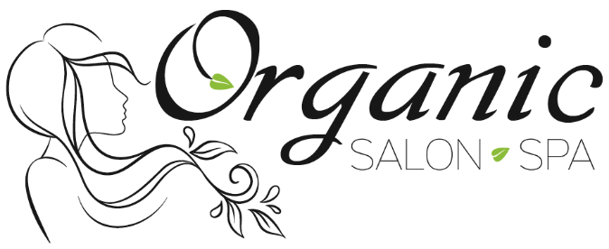 Organic Salon Spa